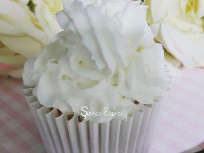 Cupcake aşktır…