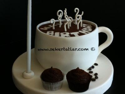 Kahve Severler☕☕