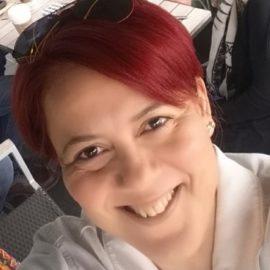 Hande Ciğer kullanıcısının profil fotoğrafı