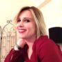 Gamze Esen kullanıcısının profil fotoğrafı
