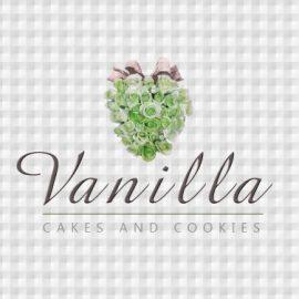 Vanilla Stüdyo kullanıcısının profil fotoğrafı