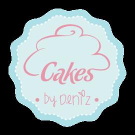 Cakes by Deniz kullanıcısının profil fotoğrafı
